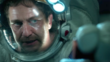 'Geostorm' review: Global-warming flick whips up a disaster of a disaster movie