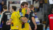 Gegner positiv getestet: Löwen-Spiel abgesagt
