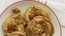 30 Father's Day Brunch Recipes Dad Will Happily Devour