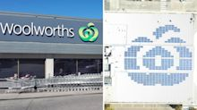 Woolworths reveals important message behind innovative new logo