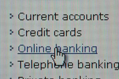"""<p> <span style=""""font-size:10pt;"""">Phishing – when an unsolicited email arrives in your inbox requesting details to your personal accounts – continues to rise, leading to a surge in online banking fraud. Online banking fraud losses totaled £21.6 million during January to June 2012, according to CIFAS - a 28% increase on the 2011 half-year figure.</span></p> <p class=""""p1""""> The emails trick customers into visiting fake banking websites – often made to look startlingly similar to the real thing - and disclosing their online banking login details. Online banking customers are also being tricked into divulging their bank login details and passwords over the phone to someone they believe is from their bank but is actually a fraudster.</p> <p class=""""p1""""> The key point to remember is that banks will never contact you by phone or email and ask you to disclose your details, so always beware correspondence of this nature. Consumers should also be cautious of emails purporting to be from government bodies such as HMRC, or other financial accounts, such as Paypal.</p>"""