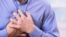 Can COVID 19 Damage Heart? Cardiologist Answers