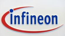 Chipmaker Infineon says US could block Wolfspeed deal