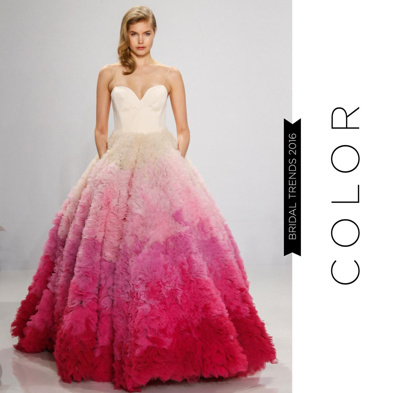 Wedding Gown For Sale: Every Gorgeous Wedding Gown For Sale This Spring