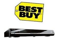 Best Buy fills backordered HD-A2s with HD-A3s