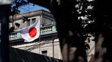 BOJ keeps inflation, not bank pain, as its main policy priority