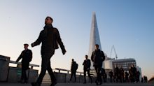Staffline boss steps down after string of profit warnings