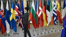 European equity markets rose ahead of festive period, buoyed by strong gains in Italy