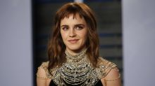 """Emma Watson: Darum will die Schauspielerin kein """"Single"""" sein"""