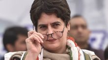 The Hunt Stops Where? Delhi, Lucknow, Gurugram Top on Priyanka's House Searches as Shifting Begins