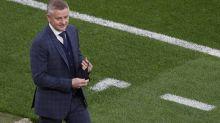 Foot - C3 - MU - Solskjaer après Villarreal - Manchester : « Tout se joue à un coup de pied »