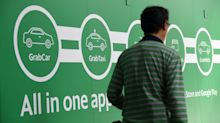 Grab reinstates reward scheme following drivers' complaints, reports 20% drop in demand