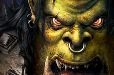 World of Warcraft listed as one of the 30 most offensive games
