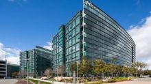 Newmark Arranges Sale of 603,666-Square-Foot Office Campus in San Jose, California