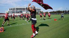 NFL: Sindicato de jugadores amplía acuerdo con RealResponse