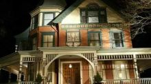 Take a Terrifying Tour of the Real-Life Horror Movie Houses