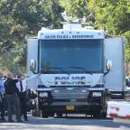 Deputies: 'Multiple' people dead following 'hostage situation' in Salem, Oregon