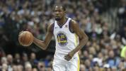 Durant exploring future as an NBA owner