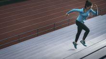Três minutos de exercício é tão eficaz quanto ir para academia por meia hora, diz estudo