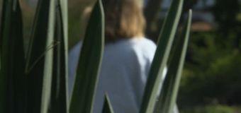Stalkers 'increasingly obsessive' in lockdown