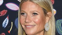 Gwyneth Paltrow's Least Favourite Performance Was In 'Shallow Hal'