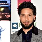 "Jussie Smollett Assault Suspects Released, ""New Evidence"" Cited – Update"