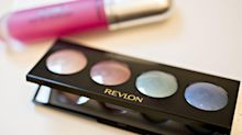Citi Asks Revlon Lenders to Return Mistaken $900 Million