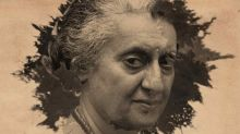 When Indira Gandhi Was Humiliated by Crowd at a Rally in Delhi
