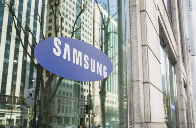 Samsung begins producing its battery-saving memory chips for phones