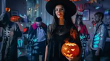 15 pop culture costumes that are trending this Halloween