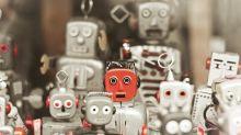 Investing in Robotics Through ETFs and Stocks (ROBO, ROK)