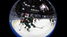 Hockey - NHL - NHL: 24 équipes, deux bulles, trois Frenchies, tout savoir sur la reprise