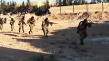 Jeh Johnson: U.S. is entering 'new phase' of terrorist threat