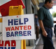 American small businesses are super bullish on the U.S. economy, JP Morgan study says