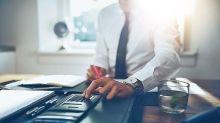 Top 15 Broker-Dealer Firms for 2019