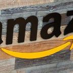Is There An Opportunity With Amazon.com, Inc.'s (NASDAQ:AMZN) 32% Undervaluation?