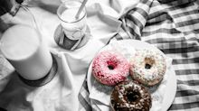 Wedbush Upgrades Dunkin' Brands to 'Outperform'