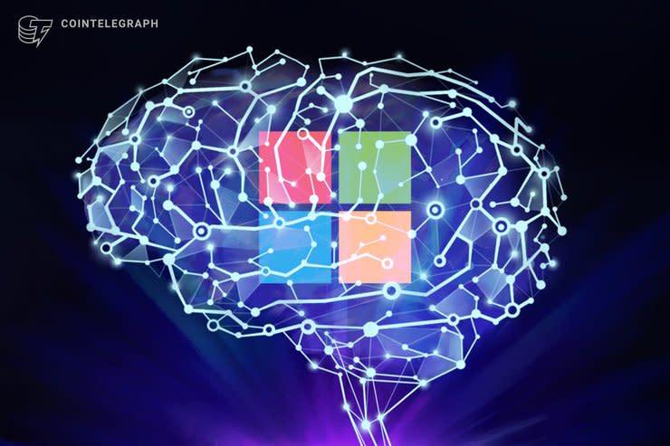 Report: Microsoft to Add Blockchain Tools to Its Power Platform