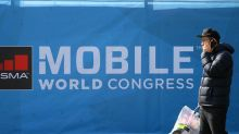 Mobile industry promises smarter everything at Barcelona show