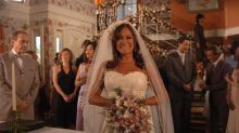 """Relembre as """"Marias"""" que mais fizeram sucesso nas telenovelas"""