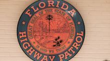 Florida Highway Patrol trooper among 2 state employees fired for 'hateful, racist' comments about George Floyd protesters