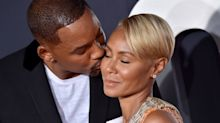 What You Need To Know About Jada Pinkett Smith's 'Entanglement'