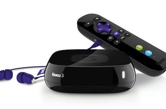 Roku has sold over 10 million players, but is that enough?