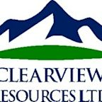 Clearview Resources Ltd. Reports First Quarter 2020 Results