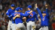 How the Cubs finally 'killed that curse' and became world champions