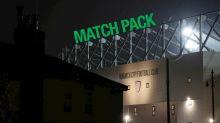 Match Pack: Norwich City v Birmingham City