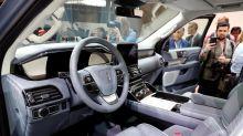 El Grupo Ford llama a revisión más de 38.000 vehículos en Norteamérica