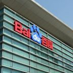 How Much Did Baidu's(NASDAQ:BIDU) Shareholders Earn From Share Price Movements Over The Last Three Years?