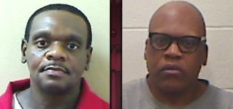 $75 million awarded to men wrongfully sent to death row