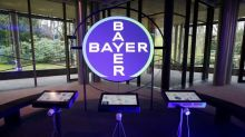 Italy judge sends Bayer, Novartis to trial in drugs fraud probe: sources
